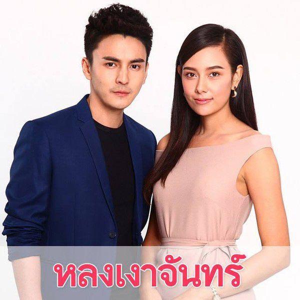 Lịch chiếu 6 bộ phim truyền hình Thái mới ra tháng 3, tháng 4 năm 2019 (1)