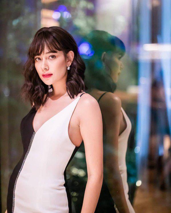 Lịch chiếu 6 bộ phim truyền hình Thái mới ra tháng 3, tháng 4 năm 2019 (2)