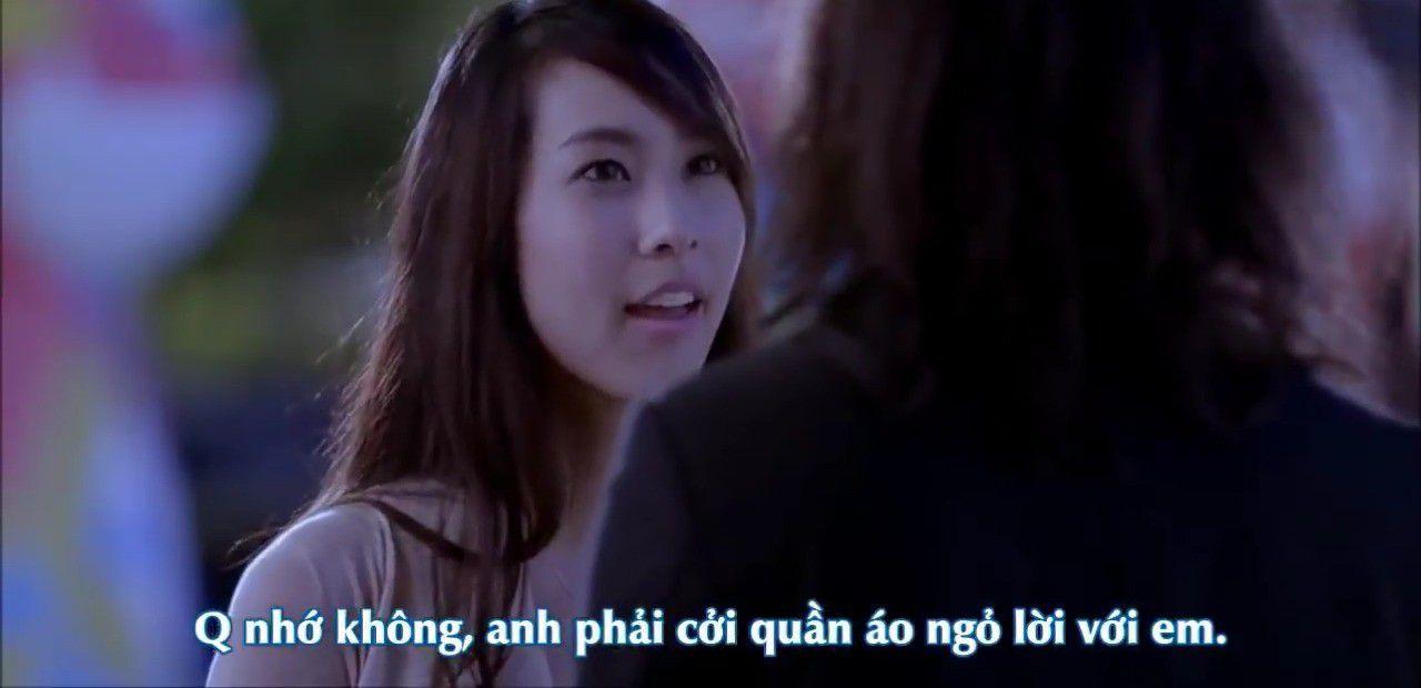Những màn tỏ tình lãng mạn nhất phim Thái khiến mọt mê mẩn (8)