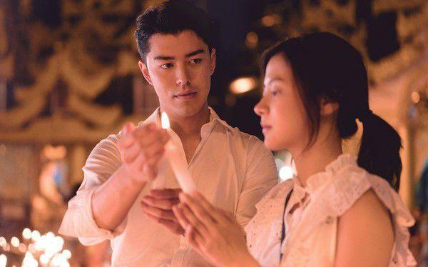 Nine Naphat khiến fan Việt thích thú vì dùng Google dịch để trả lời comment (10)