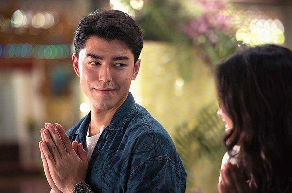 Nine Naphat khiến fan Việt thích thú vì dùng Google dịch để trả lời comment (2)