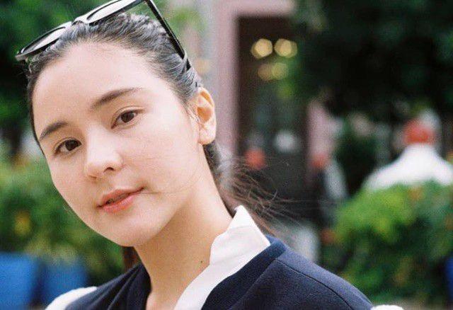 Soi mặt mộc của mỹ nhân Thái Lan: Người đẹp bất chấp, kẻ xuống sắc (18)