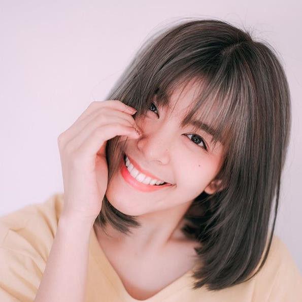 Soi mặt mộc của mỹ nhân Thái Lan: Người đẹp bất chấp, kẻ xuống sắc (7)