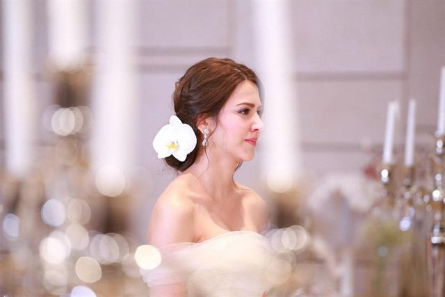 Yêu trong cuồng hận: Yêu hận tình thù cùng ông bà hoàng drama Thái Lan (2)