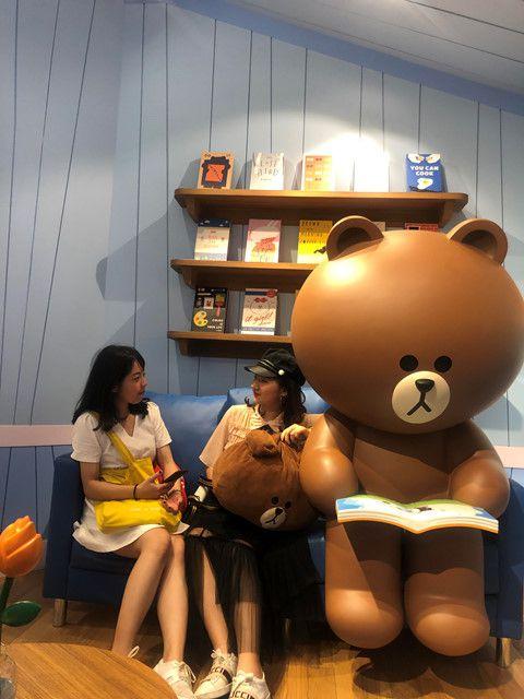 5 địa điểm sống ảo mới được check in nhiều nhất ở Thái Lan năm 2019 (1)