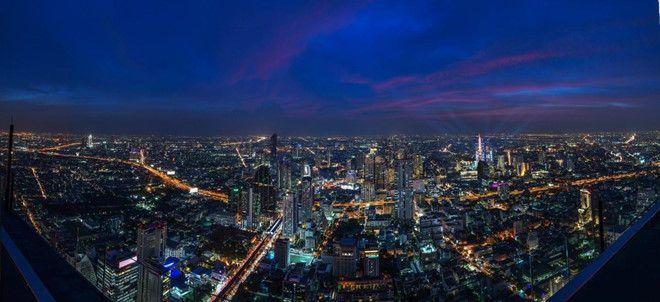 5 địa điểm sống ảo mới được check in nhiều nhất ở Thái Lan năm 2019 (11)