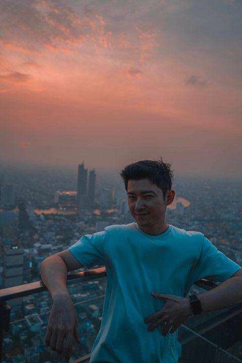 5 địa điểm sống ảo mới được check in nhiều nhất ở Thái Lan năm 2019 (12)