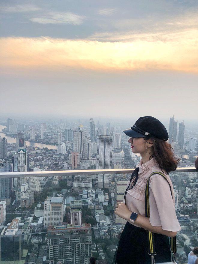 5 địa điểm sống ảo mới được check in nhiều nhất ở Thái Lan năm 2019 (13)