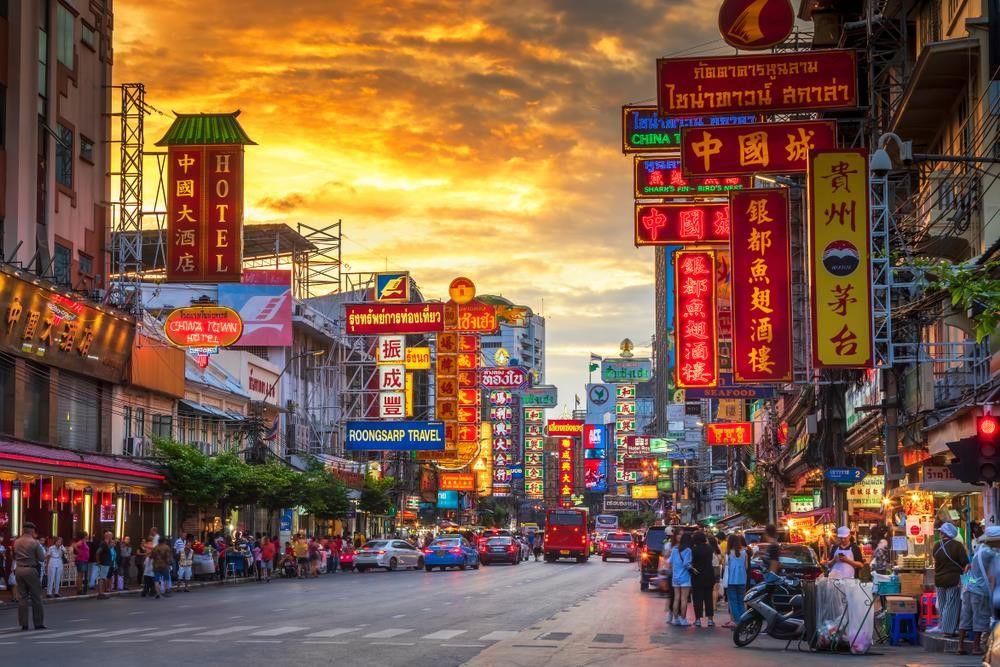 5 địa điểm sống ảo mới được check in nhiều nhất ở Thái Lan năm 2019 (14)