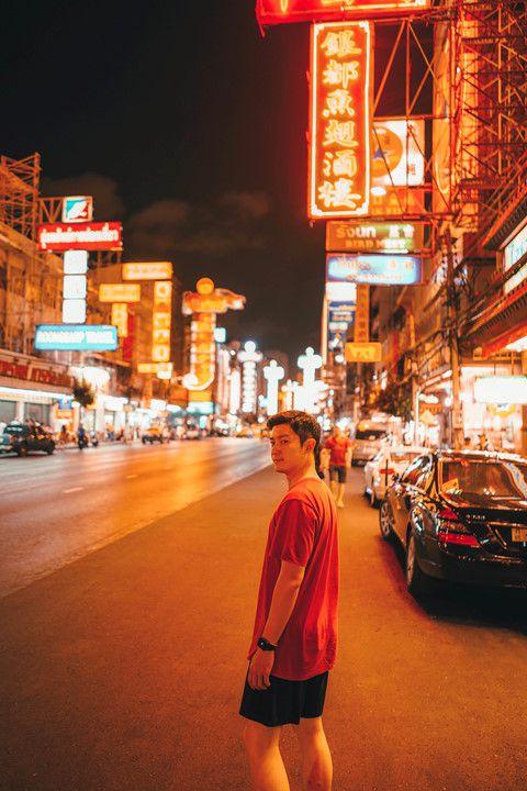 5 địa điểm sống ảo mới được check in nhiều nhất ở Thái Lan năm 2019 (15)