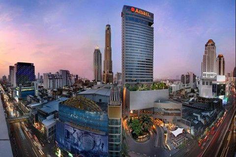 5 địa điểm sống ảo mới được check in nhiều nhất ở Thái Lan năm 2019 (17)