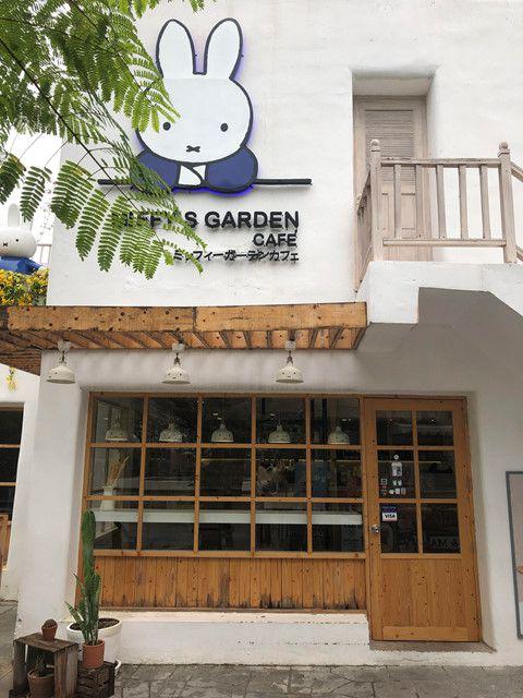 5 địa điểm sống ảo mới được check in nhiều nhất ở Thái Lan năm 2019 (9)