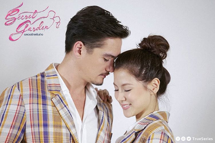 5 phim Thái Lan cực hay lên sóng tháng 4/2019, mọt đặt gạch bộ nào? (10)