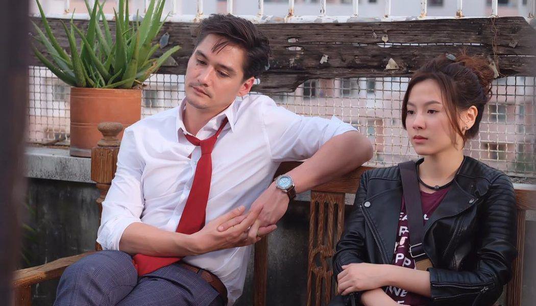 5 phim Thái Lan cực hay lên sóng tháng 4/2019, mọt đặt gạch bộ nào? (9)
