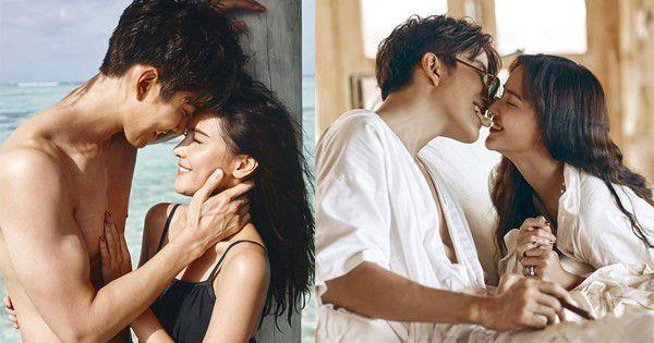 Đây là 5 cặp đôi chị em Tbiz được mọt phim Thái chèo thuyền nhiều nhất (15)