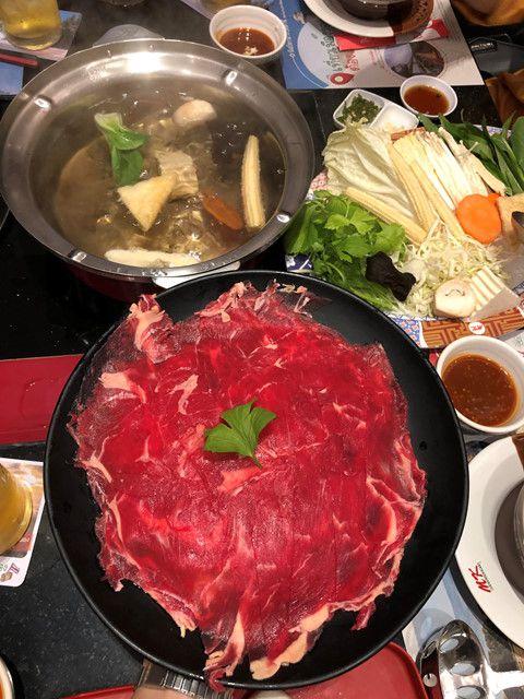 """Đi du lịch Thái nên ăn gì? Cùng Bà Chúa Vỉa Hè """"chén sạch Thái Lan"""" thôi nào! (20)"""