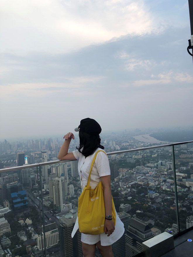 Du lịch hè Thái Lan 2019 nên đi đâu? Hãy đến ngay những địa điểm mới mẻ này! (16)