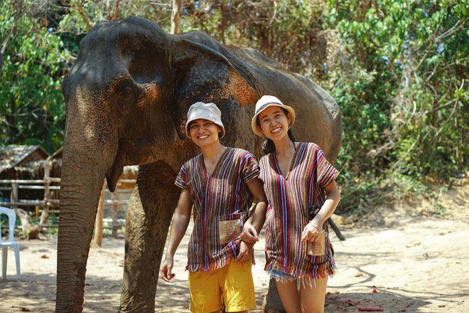 Du lịch hè Thái Lan 2019 nên đi đâu? Hãy đến ngay những địa điểm mới mẻ này! (2)
