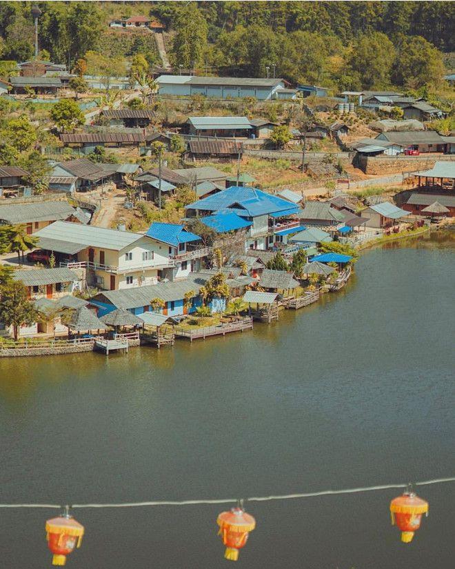 Du lịch hè Thái Lan 2019 nên đi đâu? Hãy đến ngay những địa điểm mới mẻ này! (8)