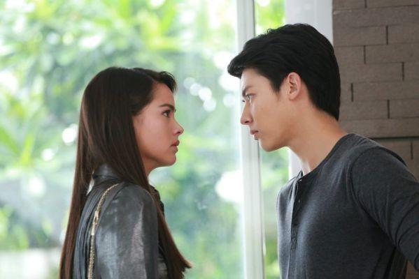 Những bộ phim ngược tâm Thái Lan hay khiến fan khóc hết nước mắt (11)