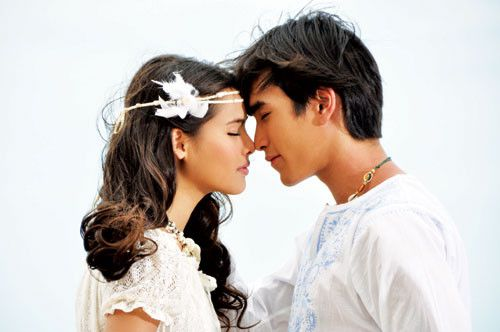 Những bộ phim ngược tâm Thái Lan hay khiến fan khóc hết nước mắt (4)