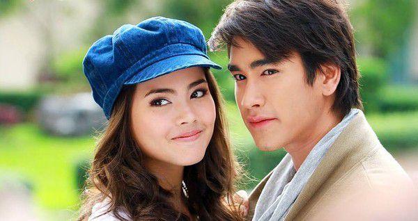 Những bộ phim ngược tâm Thái Lan hay khiến fan khóc hết nước mắt (5)