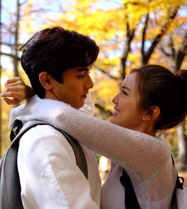 Những bộ phim Thái Lan ngược hay nhất khiến mọt chết mê chết mệt (5)