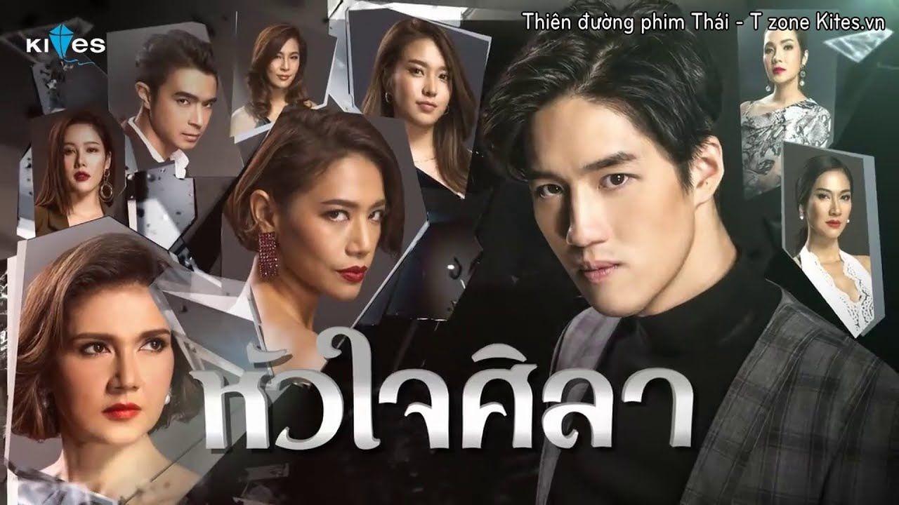 Tổng hợp những bộ phim hay nhất của Tor Thanapob Leeratanakajorn (7)