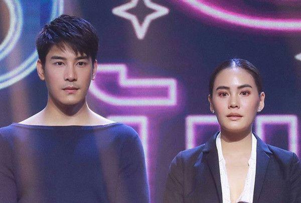 Top 5 bộ phim truyền hình Thái được mọt mong đợi nhất tháng 4/2019 (1)