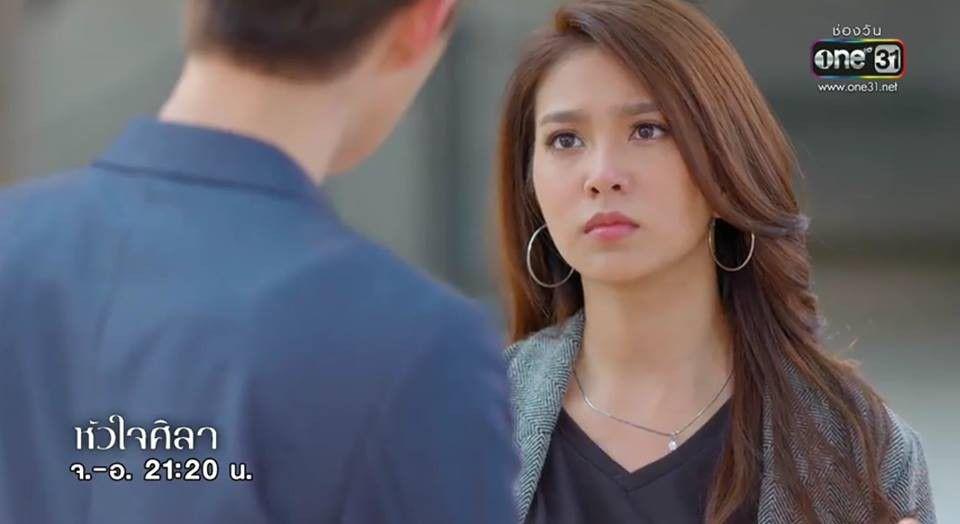 Vì sao phim Thái Lan Con tim sắt đá của Tor Thanapob lại hot đến thế? (10)