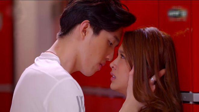 Vì sao phim Thái Lan Con tim sắt đá của Tor Thanapob lại hot đến thế? (7)