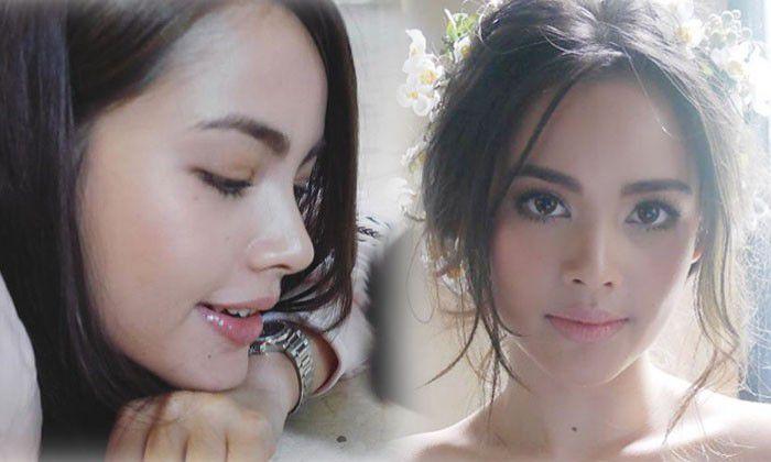 10 mỹ nhân Thái Lan sở hữu khung xương mặt ấn tượng và nổi bật nhất (13)