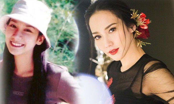 10 mỹ nhân Thái Lan sở hữu khung xương mặt ấn tượng và nổi bật nhất (28)