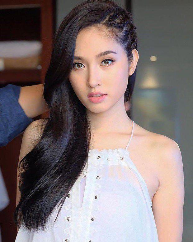 10 mỹ nhân Thái Lan sở hữu khung xương mặt ấn tượng và nổi bật nhất (8)