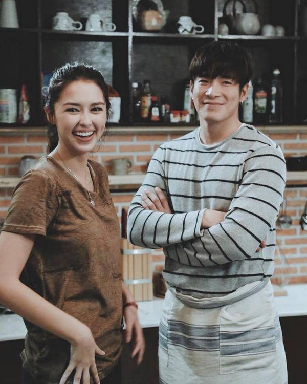 3 phim Thái Lan của đài CH3 sắp lên sóng hè 2019, mọt hóng bộ nào? (6)