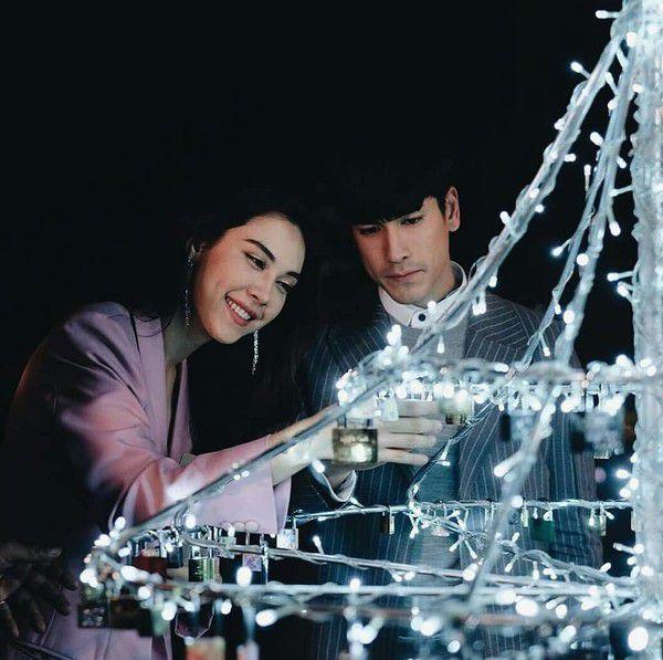 4 cặp đôi phim truyền hình Thái Lan mới của đài CH3 được mong đợi nhất 2019 (1)