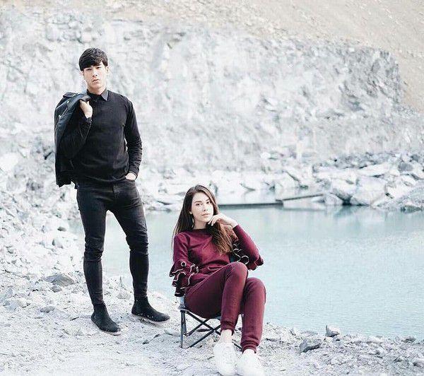 4 cặp đôi phim truyền hình Thái Lan mới của đài CH3 được mong đợi nhất 2019 (3)