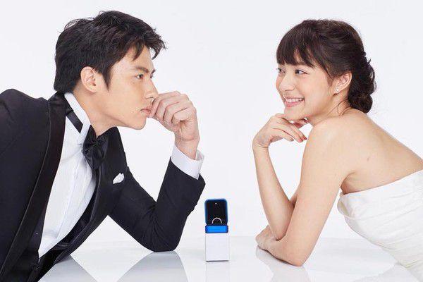 4 cặp đôi phim truyền hình Thái Lan mới của đài CH3 được mong đợi nhất 2019 (4)