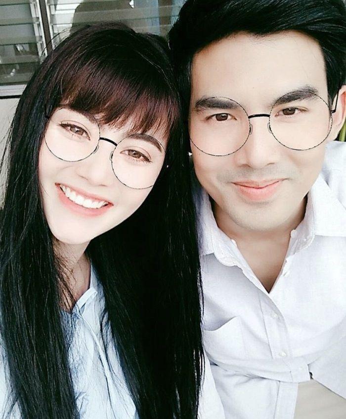 6 cặp sao đình đám Thái Lan sỡ hữu vẻ ngoài giống nhau đến ngỡ ngàng (13)