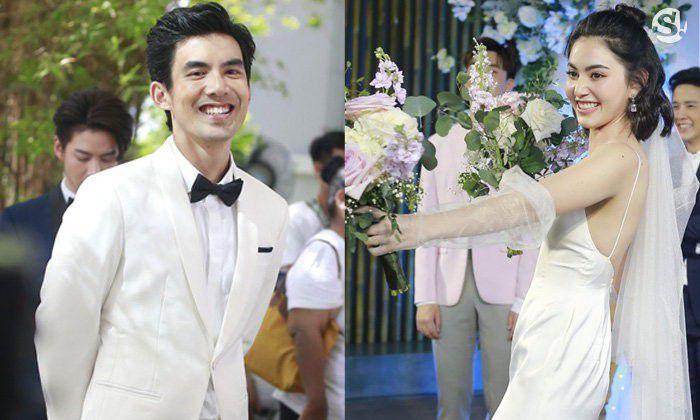 6 cặp sao đình đám Thái Lan sỡ hữu vẻ ngoài giống nhau đến ngỡ ngàng (15)