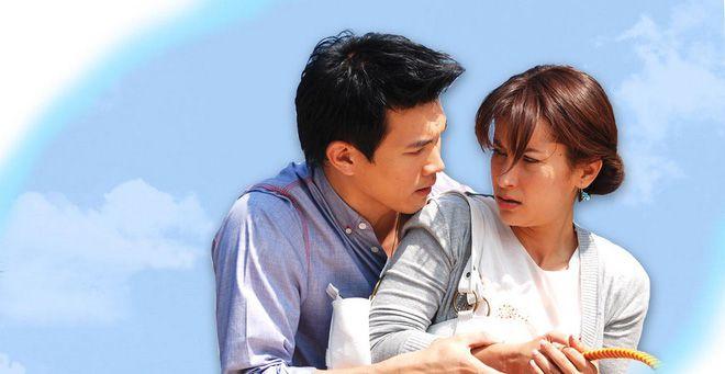 Chẳng phải nam thần, những chàng bad boy phim Thái này khiến fan đổ rầm rầm (11)