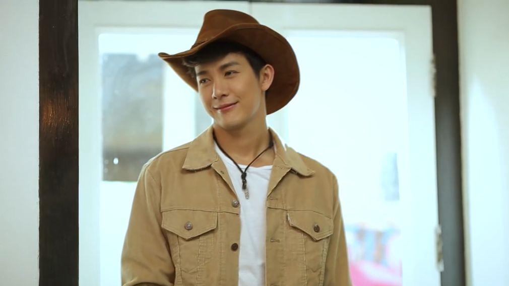 Chẳng phải nam thần, những chàng bad boy phim Thái này khiến fan đổ rầm rầm (5)