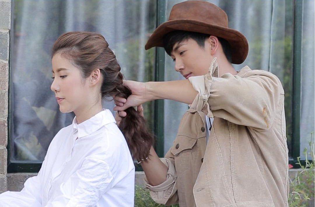 Chẳng phải nam thần, những chàng bad boy phim Thái này khiến fan đổ rầm rầm (7)
