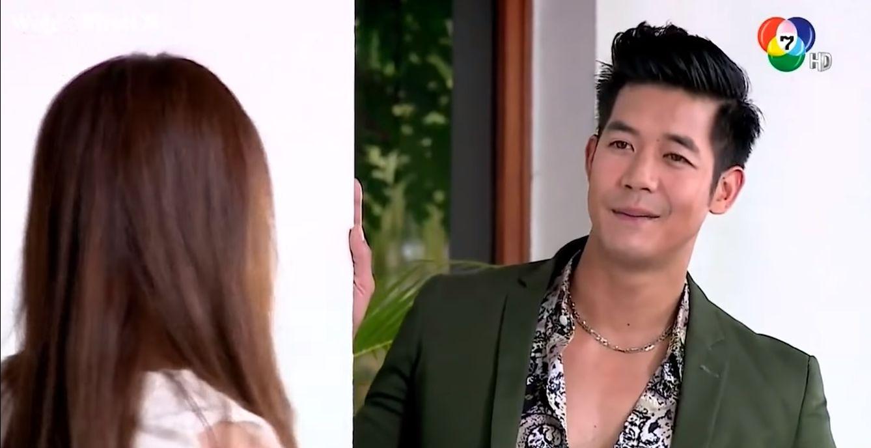 Chẳng phải nam thần, những chàng bad boy phim Thái này khiến fan đổ rầm rầm (8)