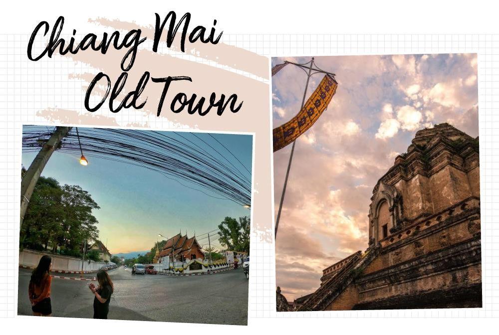 Chiang Mai (Thái Lan): Điểm đến yêu thích của những gia đình có con nhỏ (7)