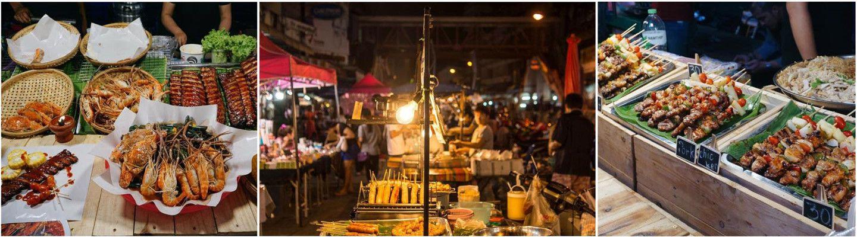 Chiang Mai (Thái Lan): Điểm đến yêu thích của những gia đình có con nhỏ (8)