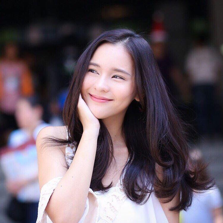 """Fan đặt dép hóng """"Sam Sam đến rồi"""" bản Thái bởi cặp đôi Push & Aom (7)"""