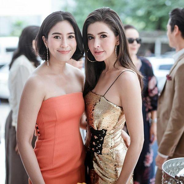 Hóng 4 phim Thái của đài CH3 năm 2019 do Broadcast Television sản xuất (3)