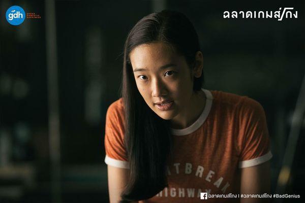 """HOT: Phim điện ảnh Thái Lan """"Bad Genius"""" sẽ được Hollywood remake (4)"""
