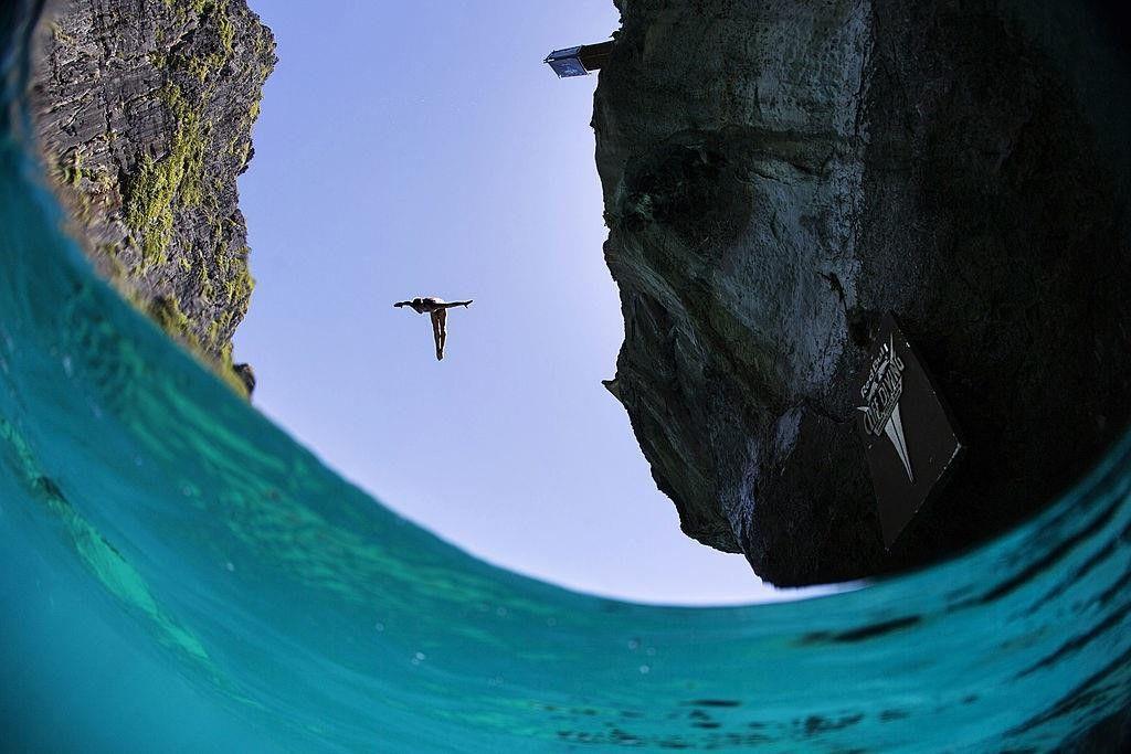 Khám phá đảo Koh Phi Phi (Thái Lan) & trải nghiệm tour bơi cùng cá mập (2)